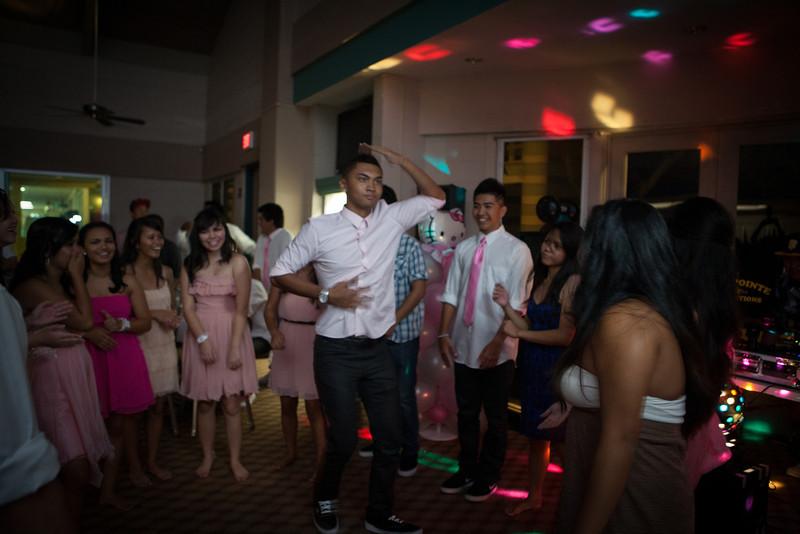 IMG_0776-Kathrina's Sweet Sixteen party-Lelehua Golf Course-Wahiawa-Oahu-Hawaii-September 2012