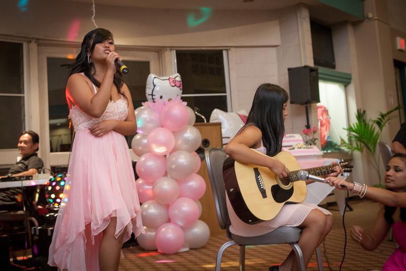 IMG_0514-Kathrina's Sweet Sixteen party-Lelehua Golf Course-Wahiawa-Oahu-Hawaii-September 2012
