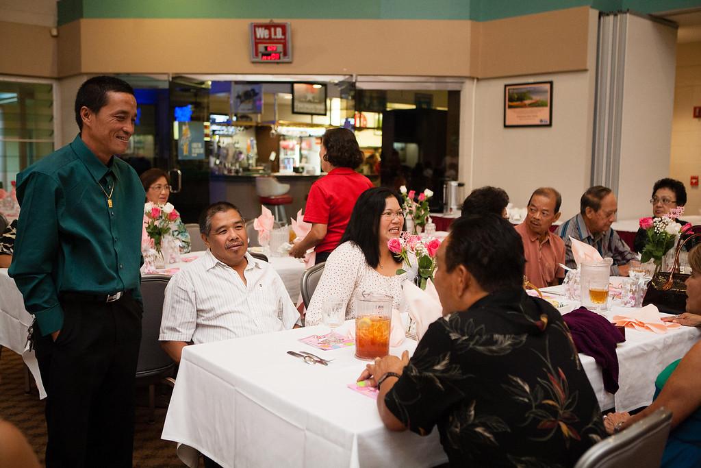 IMG_0317-Kathrina's Sweet Sixteen party-Lelehua Golf Course-Wahiawa-Oahu-Hawaii-September 2012