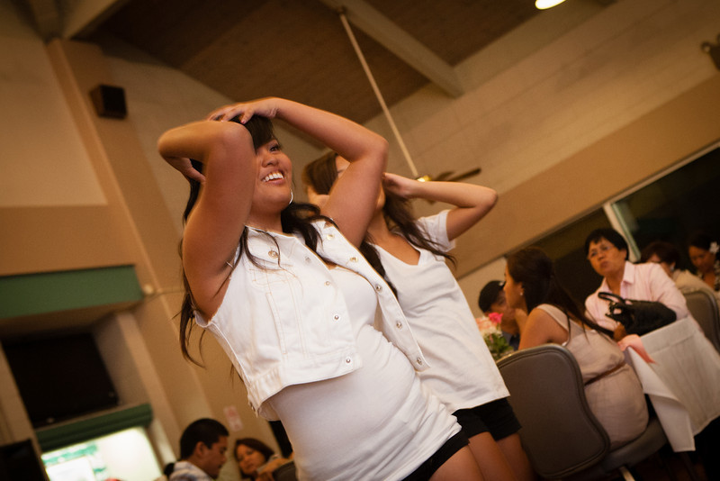 IMG_0421-Kathrina's Sweet Sixteen party-Lelehua Golf Course-Wahiawa-Oahu-Hawaii-September 2012