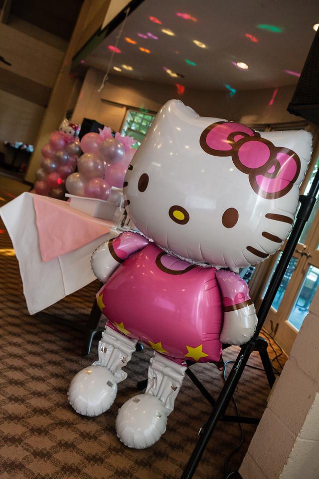 IMG_0293-Kathrina's Sweet Sixteen party-Lelehua Golf Course-Wahiawa-Oahu-Hawaii-September 2012