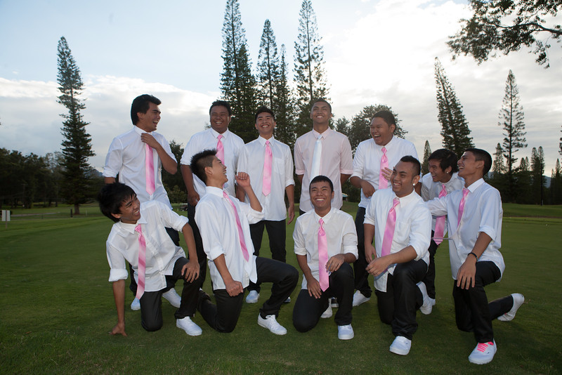 IMG_0236-Kathrina's Sweet Sixteen party-Lelehua Golf Course-Wahiawa-Oahu-Hawaii-September 2012