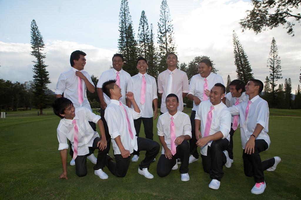 IMG_0236-Kathrina's Sweet Sixteen party-Lelehua Golf Course-Wahiawa-Oahu-Hawaii-September 2012