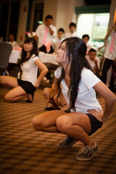 IMG_0414-Kathrina's Sweet Sixteen party-Lelehua Golf Course-Wahiawa-Oahu-Hawaii-September 2012