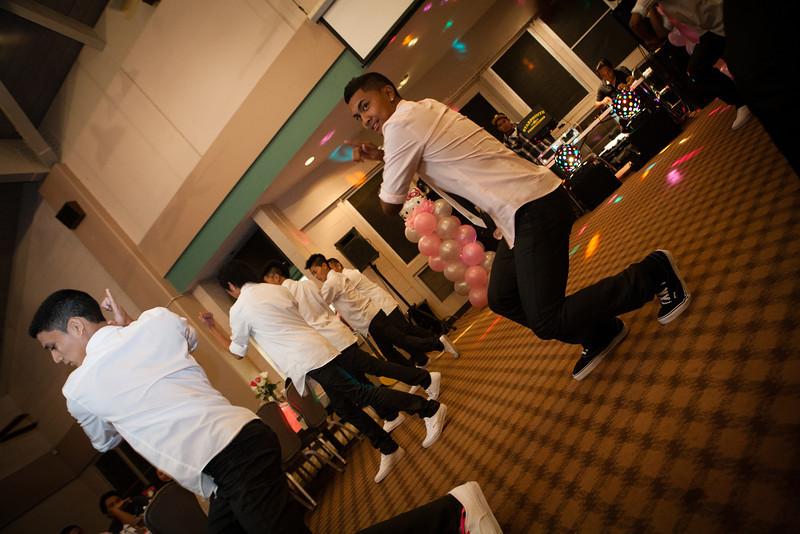 IMG_0392-Kathrina's Sweet Sixteen party-Lelehua Golf Course-Wahiawa-Oahu-Hawaii-September 2012