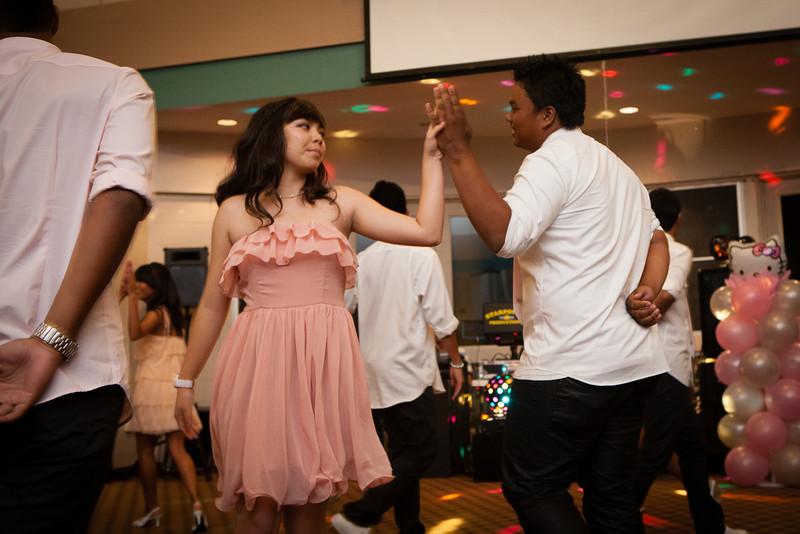 IMG_0383-Kathrina's Sweet Sixteen party-Lelehua Golf Course-Wahiawa-Oahu-Hawaii-September 2012