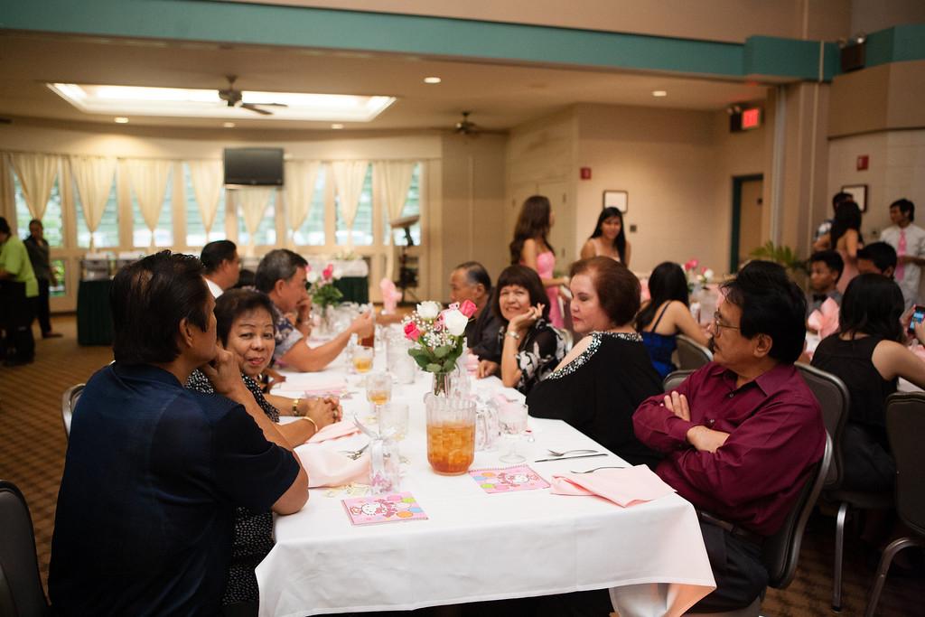 IMG_0318-Kathrina's Sweet Sixteen party-Lelehua Golf Course-Wahiawa-Oahu-Hawaii-September 2012
