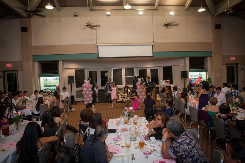IMG_0502-Kathrina's Sweet Sixteen party-Lelehua Golf Course-Wahiawa-Oahu-Hawaii-September 2012