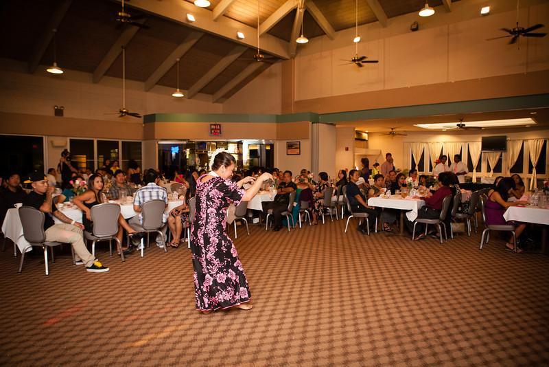 IMG_0450-Kathrina's Sweet Sixteen party-Lelehua Golf Course-Wahiawa-Oahu-Hawaii-September 2012
