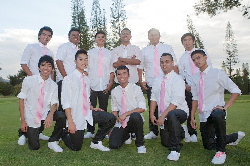 IMG_0242-Kathrina's Sweet Sixteen party-Lelehua Golf Course-Wahiawa-Oahu-Hawaii-September 2012