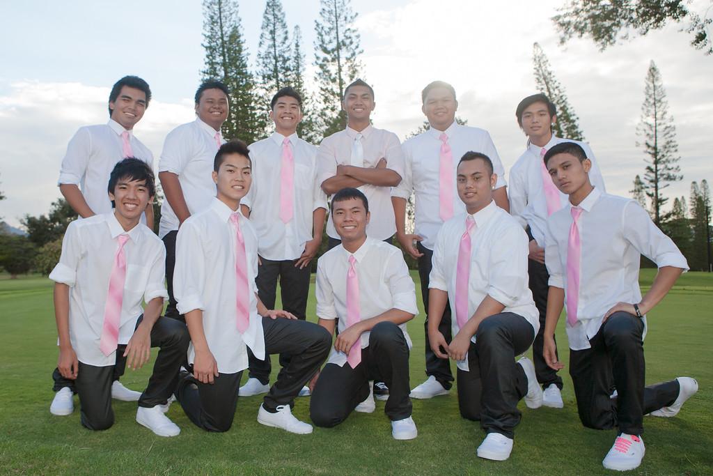 IMG_0242-Kathrina's Sweet Sixteen party-Lelehua Golf Course-Wahiawa-Oahu-Hawaii-September 2012