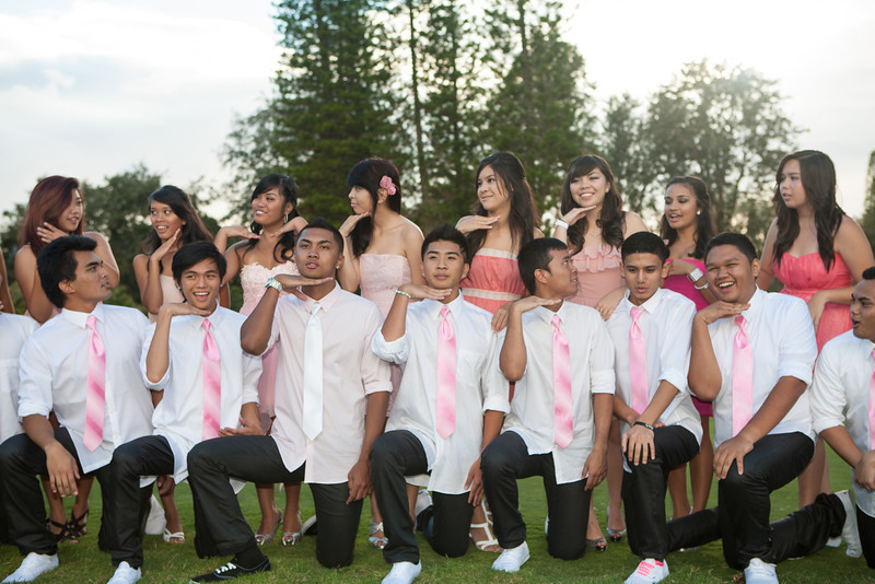IMG_0255-Kathrina's Sweet Sixteen party-Lelehua Golf Course-Wahiawa-Oahu-Hawaii-September 2012