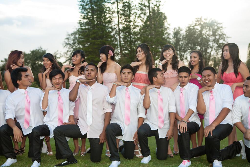 IMG_0255-Kathrina's Sweet Sixteen party-Lelehua Golf Course-Wahiawa-Oahu-Hawaii-September 2012