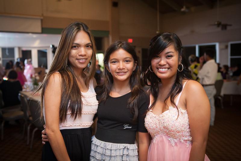 IMG_0731-Kathrina's Sweet Sixteen party-Lelehua Golf Course-Wahiawa-Oahu-Hawaii-September 2012