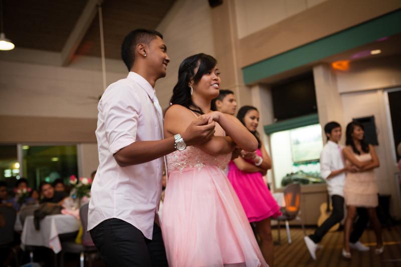 IMG_0380-Kathrina's Sweet Sixteen party-Lelehua Golf Course-Wahiawa-Oahu-Hawaii-September 2012