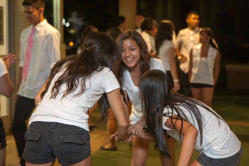 IMG_0437-Kathrina's Sweet Sixteen party-Lelehua Golf Course-Wahiawa-Oahu-Hawaii-September 2012