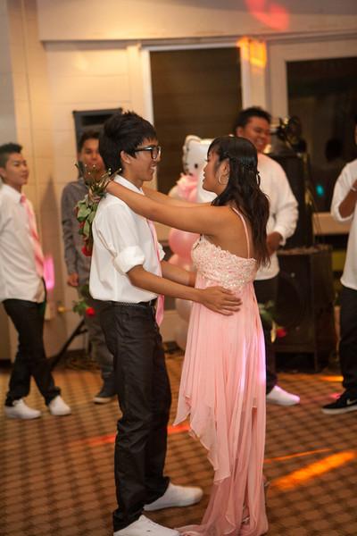 IMG_0664-Kathrina's Sweet Sixteen party-Lelehua Golf Course-Wahiawa-Oahu-Hawaii-September 2012