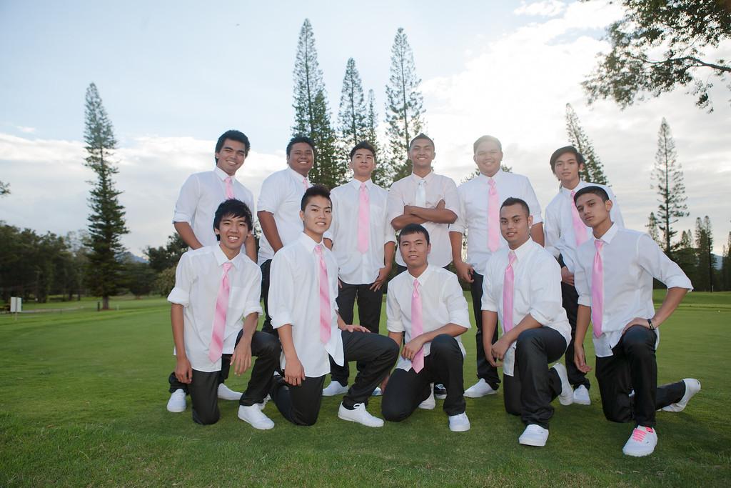 IMG_0241-Kathrina's Sweet Sixteen party-Lelehua Golf Course-Wahiawa-Oahu-Hawaii-September 2012