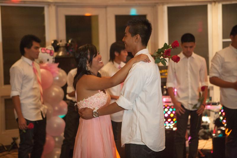 IMG_0644-Kathrina's Sweet Sixteen party-Lelehua Golf Course-Wahiawa-Oahu-Hawaii-September 2012