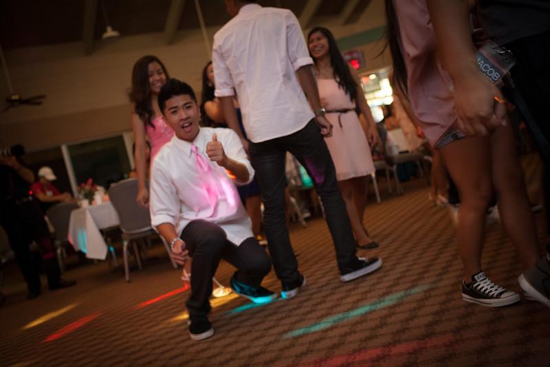 IMG_0747-Kathrina's Sweet Sixteen party-Lelehua Golf Course-Wahiawa-Oahu-Hawaii-September 2012