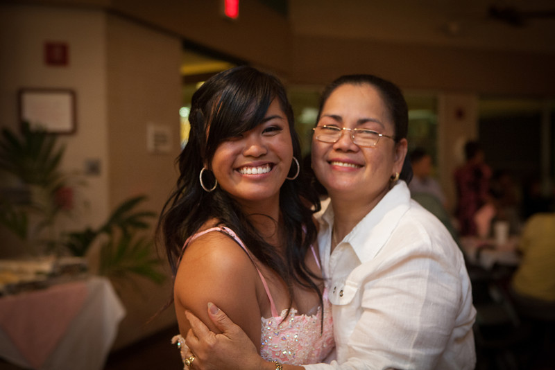 IMG_0733-Kathrina's Sweet Sixteen party-Lelehua Golf Course-Wahiawa-Oahu-Hawaii-September 2012