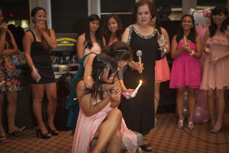 IMG_0612-Kathrina's Sweet Sixteen party-Lelehua Golf Course-Wahiawa-Oahu-Hawaii-September 2012