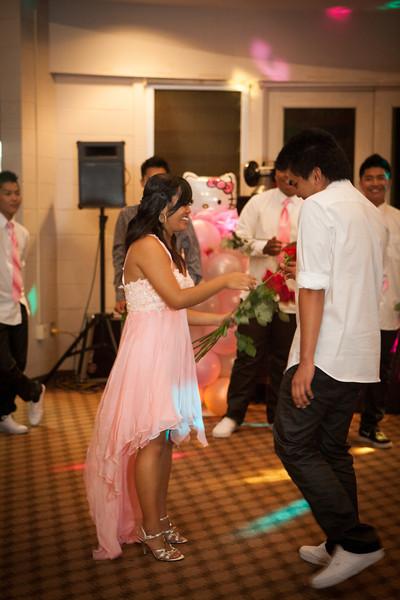 IMG_0668-Kathrina's Sweet Sixteen party-Lelehua Golf Course-Wahiawa-Oahu-Hawaii-September 2012