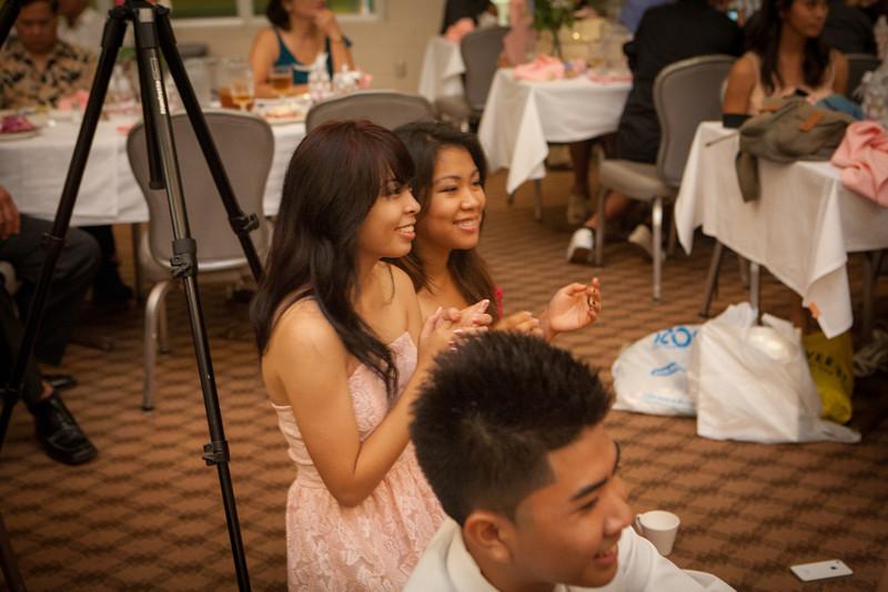 IMG_0497-Kathrina's Sweet Sixteen party-Lelehua Golf Course-Wahiawa-Oahu-Hawaii-September 2012