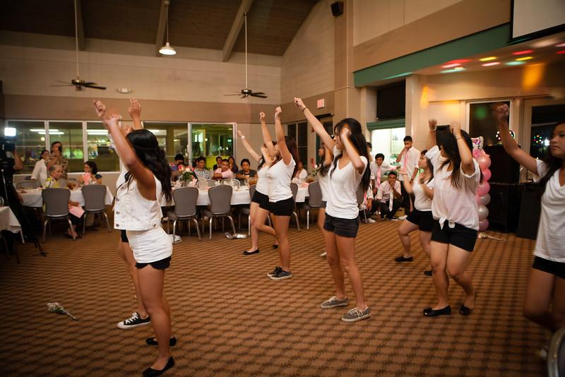IMG_0416-Kathrina's Sweet Sixteen party-Lelehua Golf Course-Wahiawa-Oahu-Hawaii-September 2012