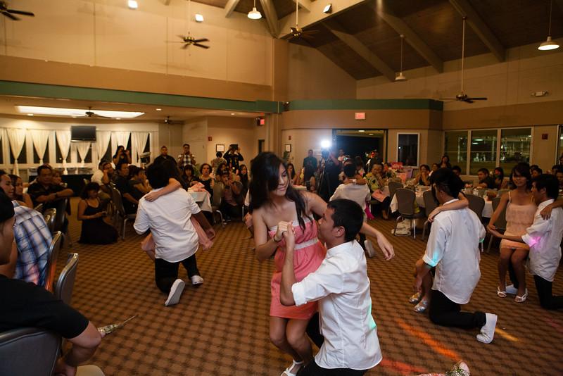 IMG_0387-Kathrina's Sweet Sixteen party-Lelehua Golf Course-Wahiawa-Oahu-Hawaii-September 2012