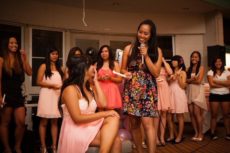 IMG_0591-Kathrina's Sweet Sixteen party-Lelehua Golf Course-Wahiawa-Oahu-Hawaii-September 2012