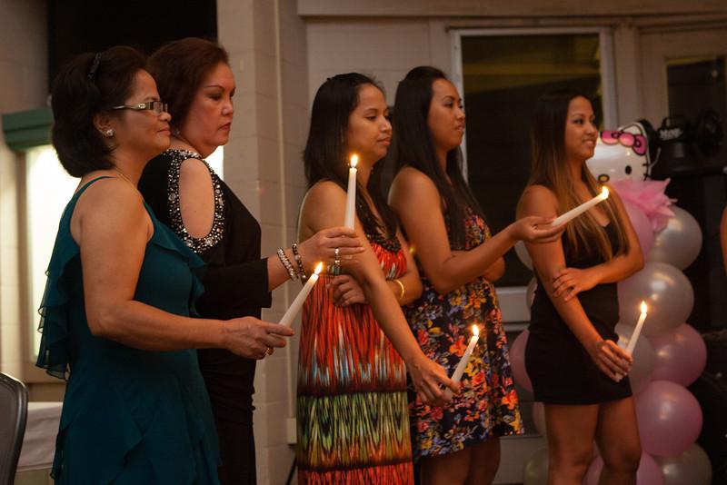 IMG_0567-Kathrina's Sweet Sixteen party-Lelehua Golf Course-Wahiawa-Oahu-Hawaii-September 2012
