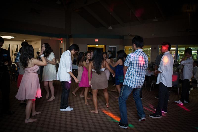 IMG_0781-Kathrina's Sweet Sixteen party-Lelehua Golf Course-Wahiawa-Oahu-Hawaii-September 2012