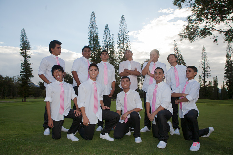 IMG_0240-Kathrina's Sweet Sixteen party-Lelehua Golf Course-Wahiawa-Oahu-Hawaii-September 2012
