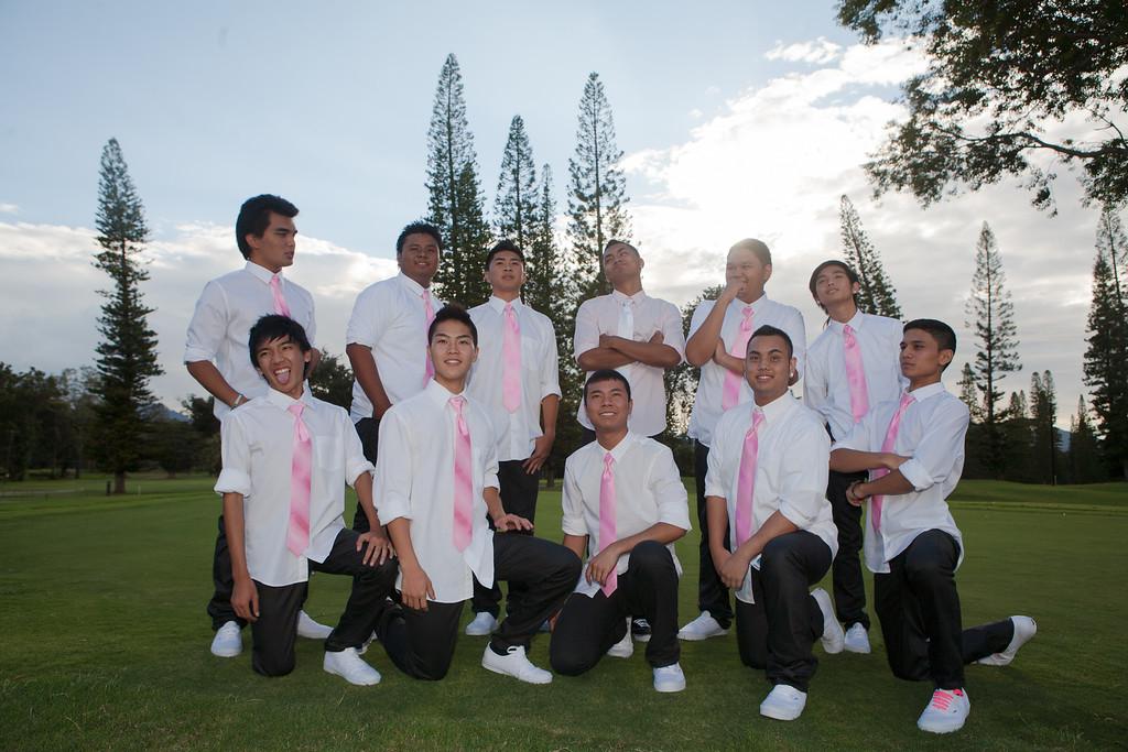 IMG_0240-Kathrina's Sweet Sixteen party-Lelehua Golf Course-Wahiawa-Oahu-Hawaii-September 2012
