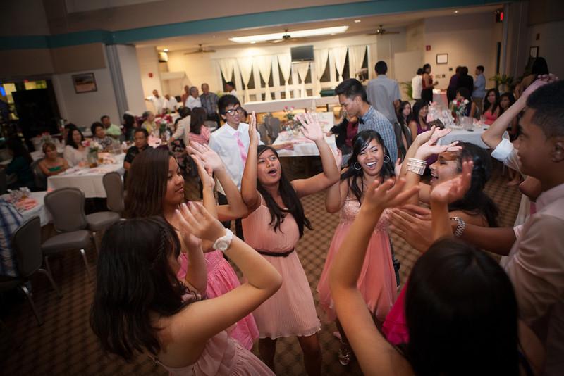 IMG_0756-Kathrina's Sweet Sixteen party-Lelehua Golf Course-Wahiawa-Oahu-Hawaii-September 2012
