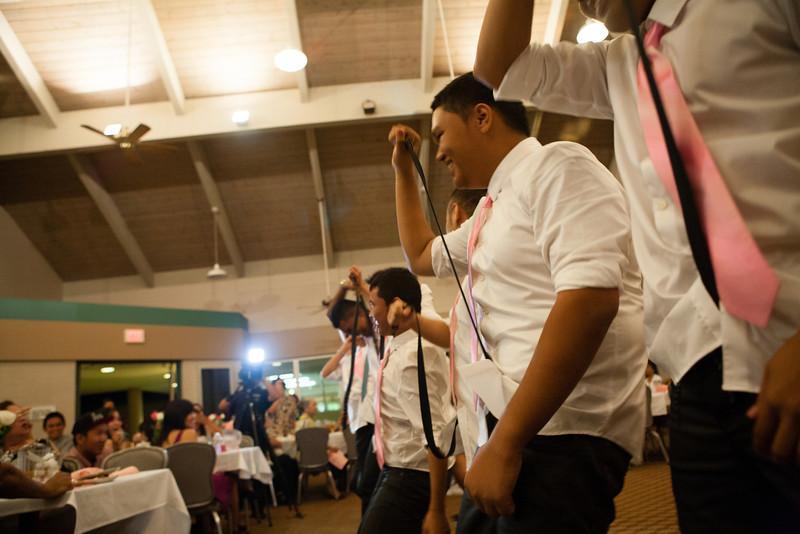 IMG_0409-Kathrina's Sweet Sixteen party-Lelehua Golf Course-Wahiawa-Oahu-Hawaii-September 2012