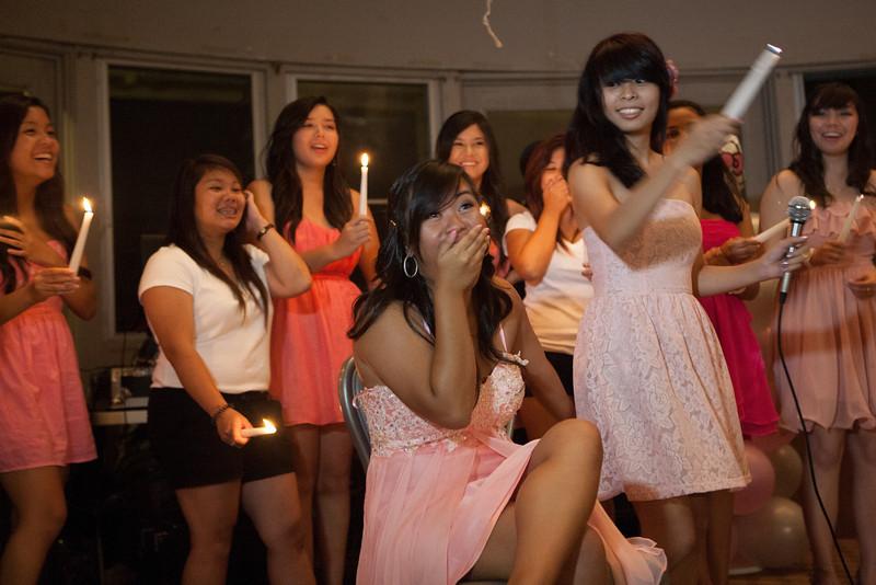 IMG_0559-Kathrina's Sweet Sixteen party-Lelehua Golf Course-Wahiawa-Oahu-Hawaii-September 2012