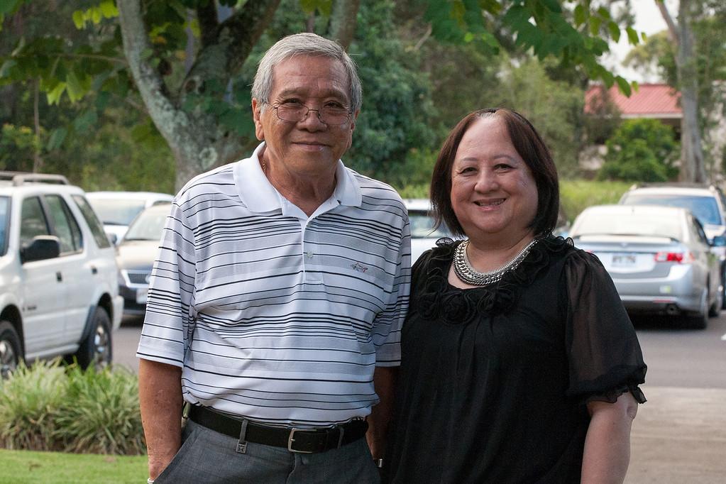 IMG_0298-Kathrina's Sweet Sixteen party-Lelehua Golf Course-Wahiawa-Oahu-Hawaii-September 2012