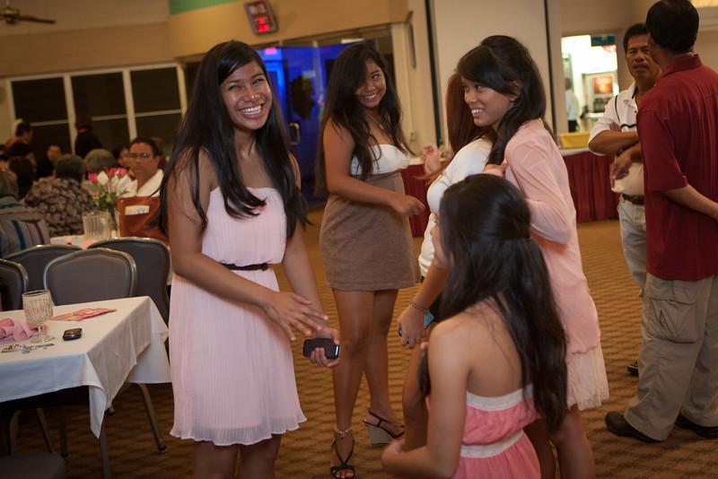 IMG_0529-Kathrina's Sweet Sixteen party-Lelehua Golf Course-Wahiawa-Oahu-Hawaii-September 2012