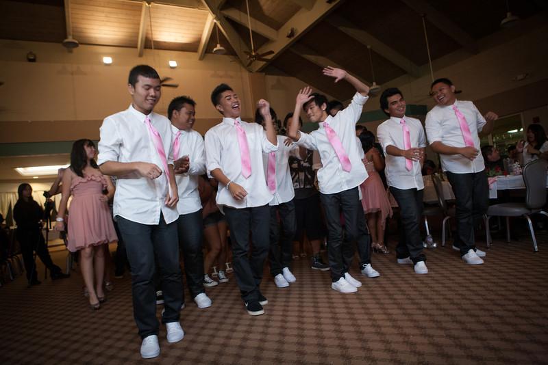 IMG_0721-Kathrina's Sweet Sixteen party-Lelehua Golf Course-Wahiawa-Oahu-Hawaii-September 2012