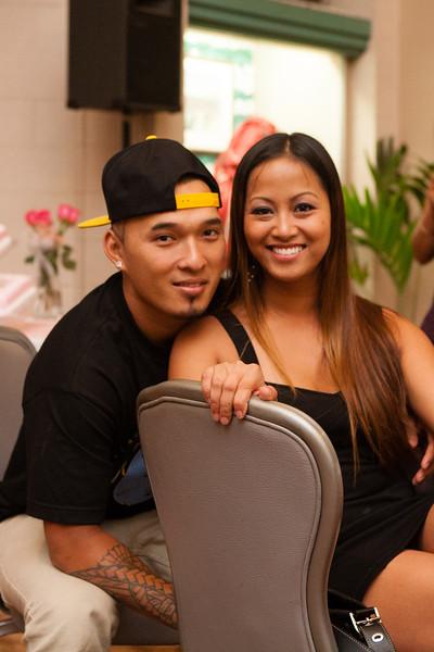 IMG_0451-Kathrina's Sweet Sixteen party-Lelehua Golf Course-Wahiawa-Oahu-Hawaii-September 2012