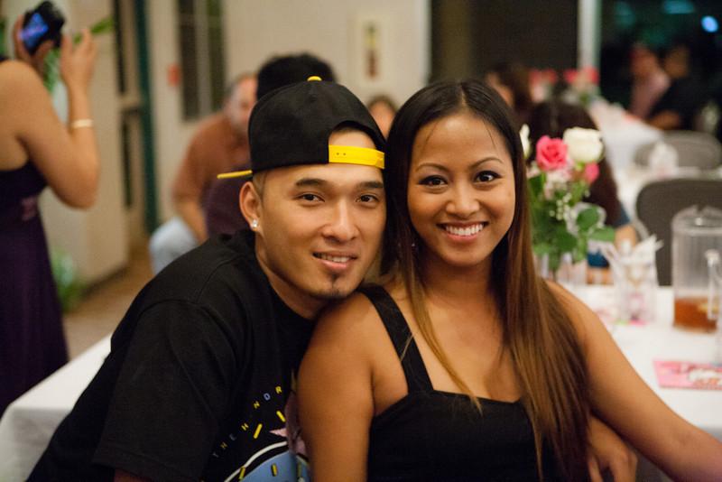 IMG_0452-Kathrina's Sweet Sixteen party-Lelehua Golf Course-Wahiawa-Oahu-Hawaii-September 2012
