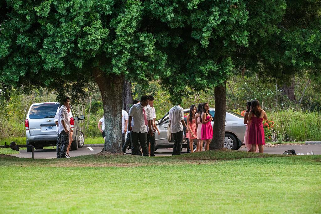 IMG_0304-Kathrina's Sweet Sixteen party-Lelehua Golf Course-Wahiawa-Oahu-Hawaii-September 2012