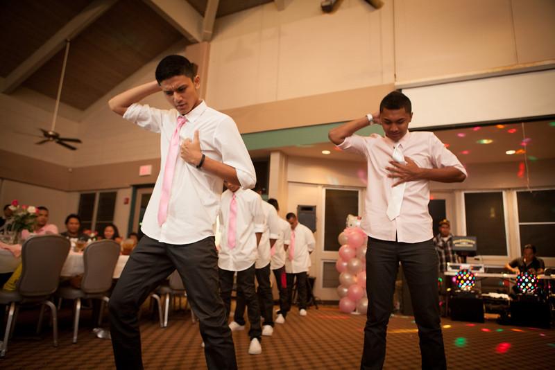 IMG_0389-Kathrina's Sweet Sixteen party-Lelehua Golf Course-Wahiawa-Oahu-Hawaii-September 2012