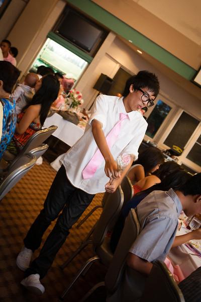 IMG_0369-Kathrina's Sweet Sixteen party-Lelehua Golf Course-Wahiawa-Oahu-Hawaii-September 2012