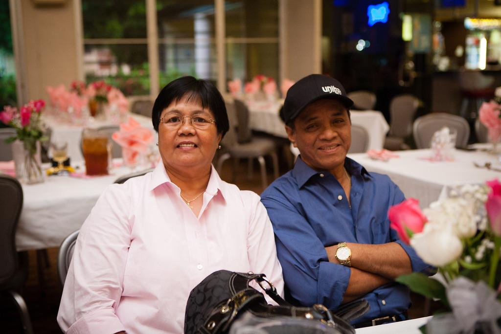 IMG_0341-Kathrina's Sweet Sixteen party-Lelehua Golf Course-Wahiawa-Oahu-Hawaii-September 2012