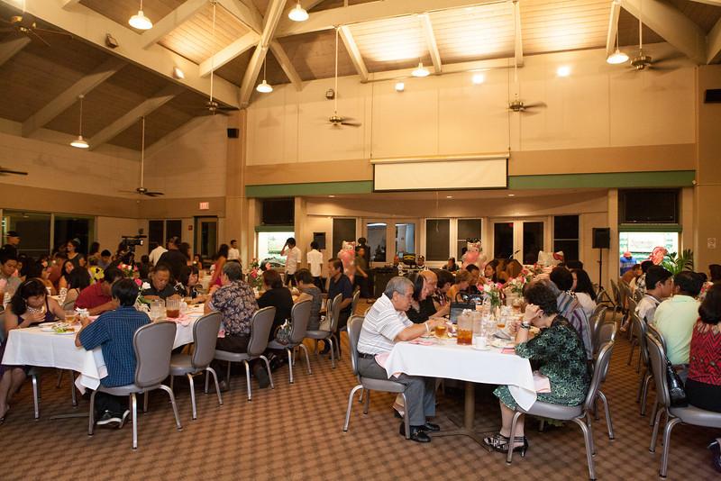 IMG_0372-Kathrina's Sweet Sixteen party-Lelehua Golf Course-Wahiawa-Oahu-Hawaii-September 2012