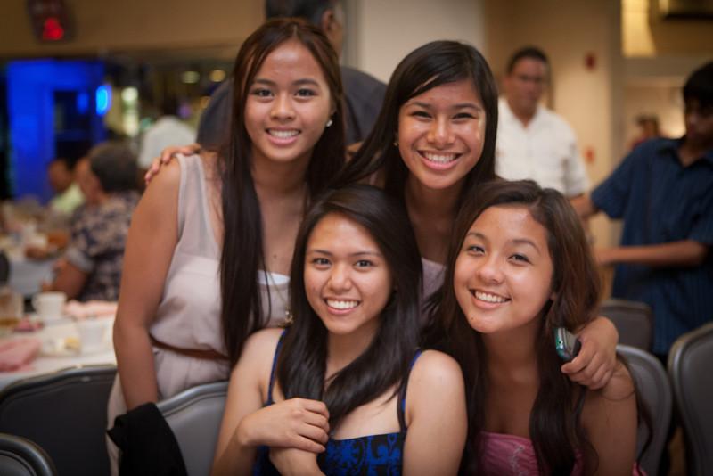 IMG_0532-Kathrina's Sweet Sixteen party-Lelehua Golf Course-Wahiawa-Oahu-Hawaii-September 2012