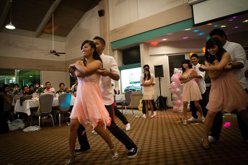 IMG_0379-Kathrina's Sweet Sixteen party-Lelehua Golf Course-Wahiawa-Oahu-Hawaii-September 2012
